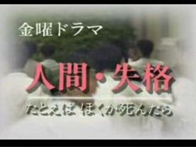 20121007_toononagiko_07