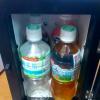 枕元に冷蔵庫がある幸せ。DometicF05レビュー【ミニ冷蔵庫】