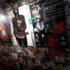 目黒シネマでAKIRAとスプリガンを見てきたよ!【大友克洋祭り】