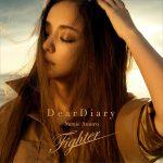 安室奈美恵新曲 Dear Diary/Fighter PV感想