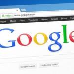 GoogleAdSenseを入れてる人は、Google Publisher Toolbarも今すぐ導入すべきだ!