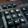キーボードのSleep・Powerボタンを無効化する方法