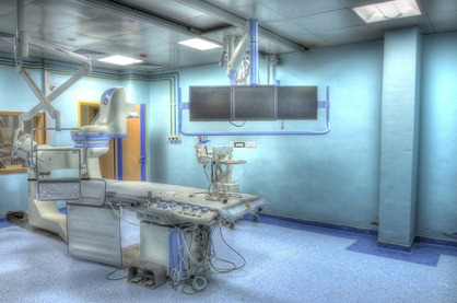 operation-theatre-555088_960_720