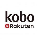 楽天Koboのアフィリエイトは専用リンクじゃないと10%にならないらしい