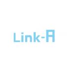 電子書籍のアフィリエイトをするならLink-Aがおすすめ。コミックシーモア、BookLive!、eBook